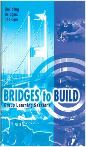 Bridges to Build