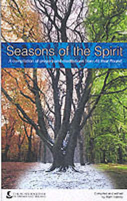 Seasons with the Spirit