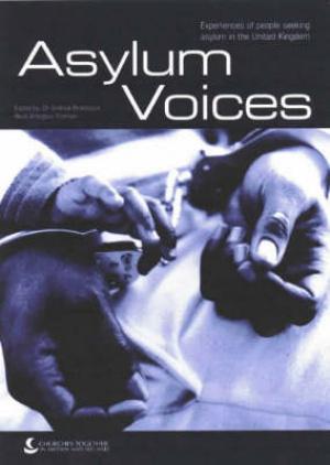 Asylum Voices