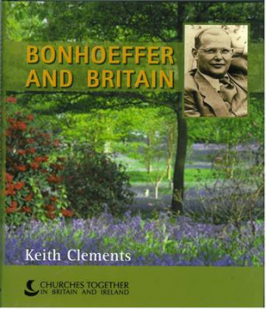 Bonhoeffer and Britain