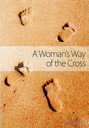 Woman's Way of the Cross