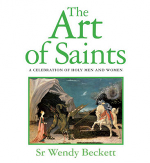 The Art of Saints