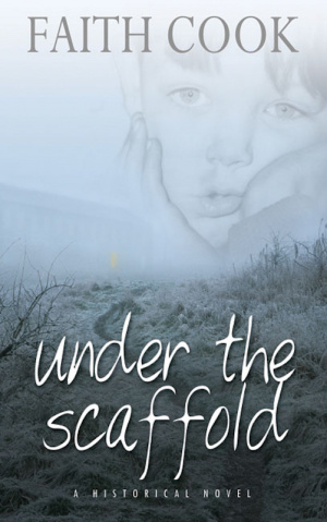 Under the Scaffold