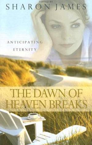 Dawn Of Heaven Breaks The Pb