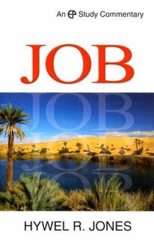 Job : EP Study Commentary