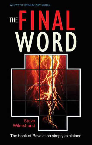 The Final Word : Revelation