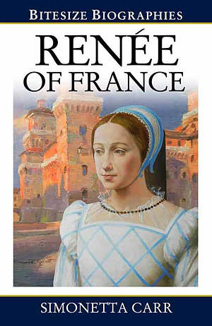 Renée of France