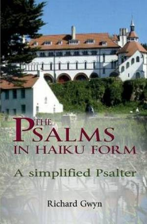 The Psalms in Haiku Form