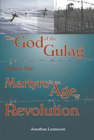 The God of the Gulag