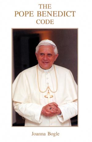 Pope Benedict Code