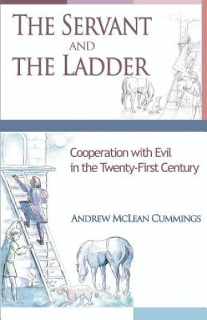 The Servant and the Ladder