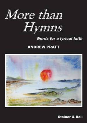 More Than Hymns