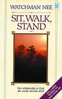 Sit,Walk,Stand