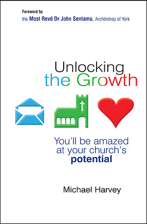 Unlocking the Growth