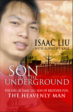 Son of the Underground