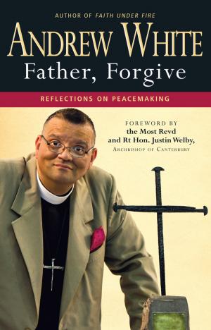 Father, Forgive