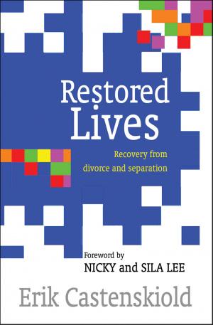 Restored Lives