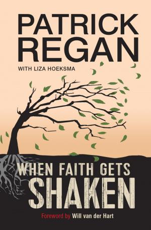 When Faith Gets Shaken
