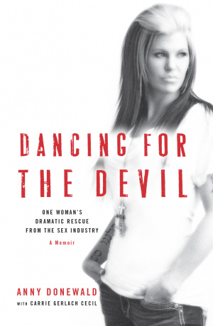 Dancing for the Devil