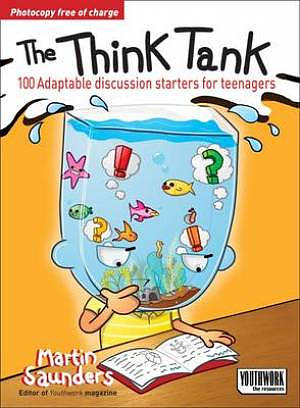 The Think Tank