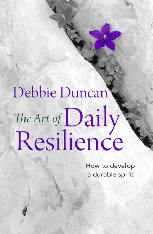 The Art of Daily Resilience