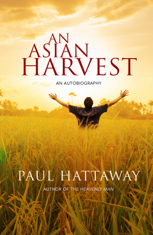 An Asian Harvest