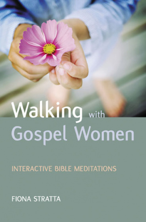 Walking With Gospel Women