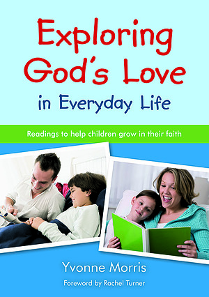Exploring God's Love in Everyday Life