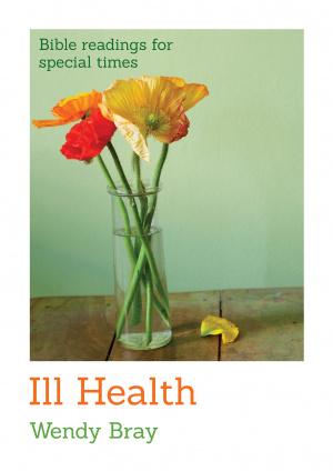 Ill Health