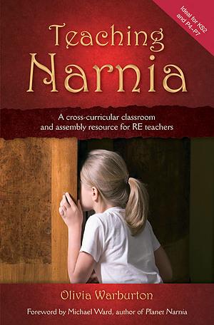 Teaching Narnia