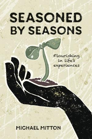Seasoned by Seasons