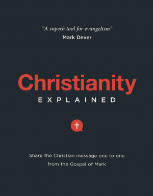 Christanity Explained