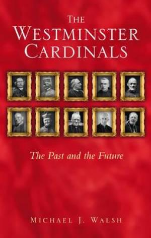 Westminster Cardinals