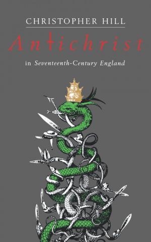 Antichrist in Seventeenth Century England