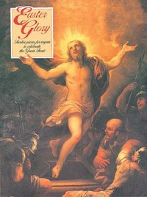 Easter Glory