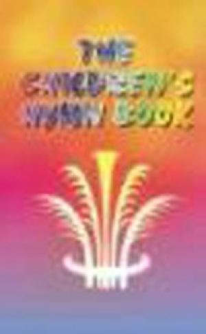 The Children's Hymn Book : Full Music Edition