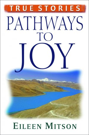 Pathways To Joy