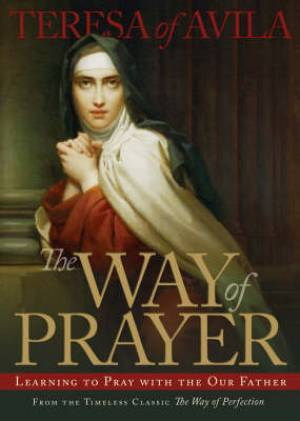 Way Of Prayer The Pb