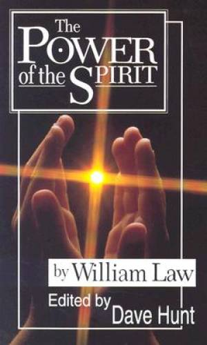 Power of the Spirit