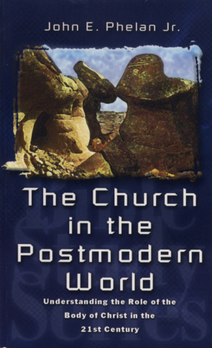 Church In The Postmodern World