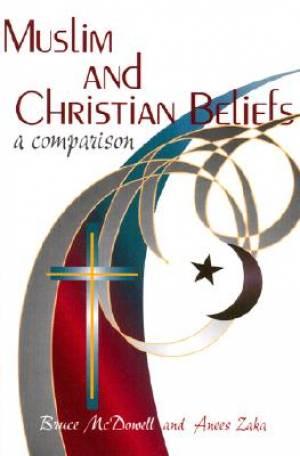 Muslim And Christian Beliefs