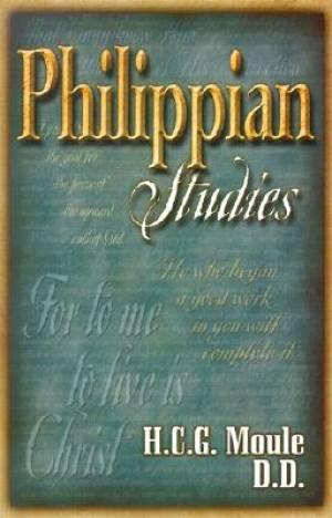 Pilippian Studies