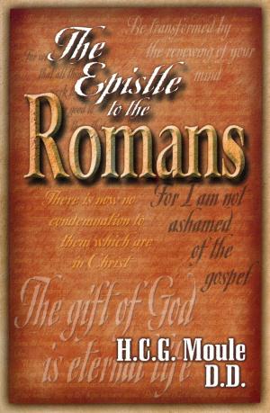 Epistle To The Romans, The