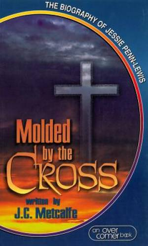 Molded by the Cross