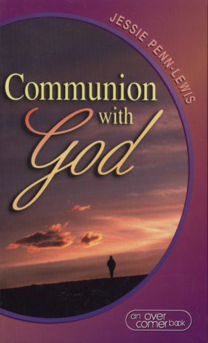 Communion With God