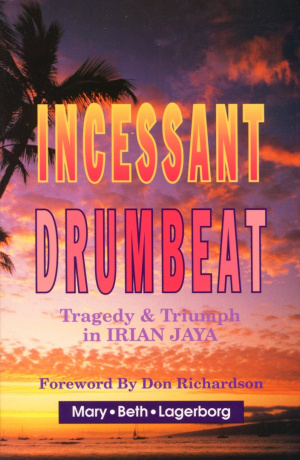 Incessant Drumbeat - Tragedy & T