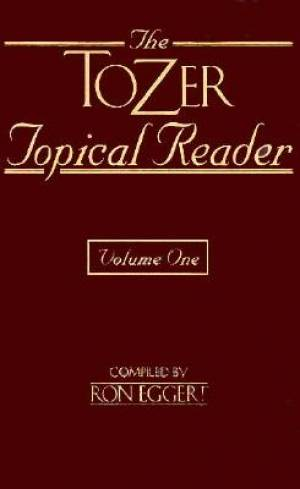 Topical Reader, The (2 Vol's)