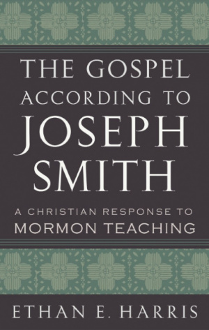 Gospel According to Joseph Smith