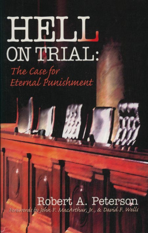 Hell on Trial