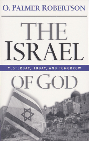 Israel Of God Pb